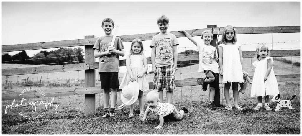 hertfordshire family photography
