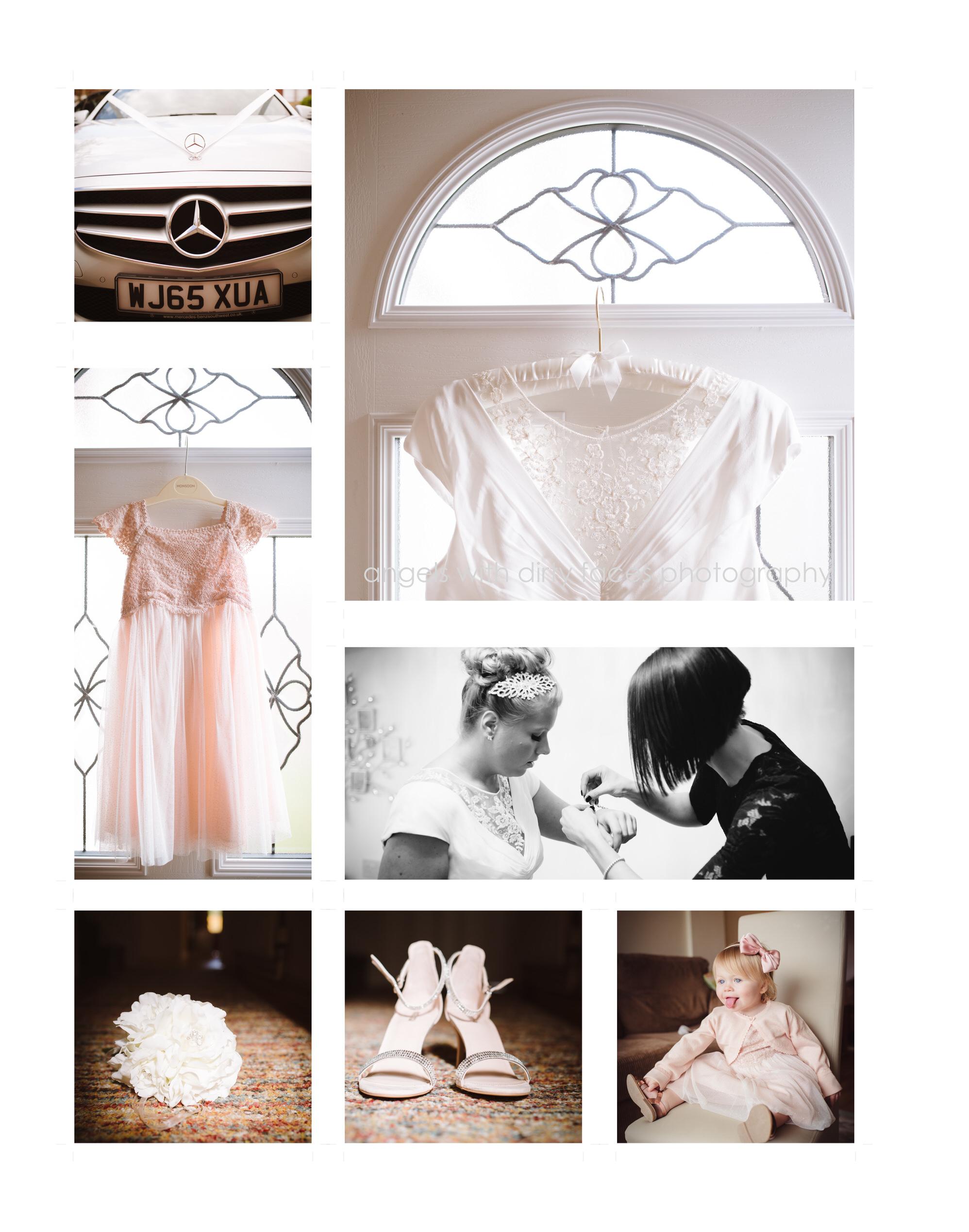 Hertfordshire Wedding Photographer Camden Town Hall Wedding