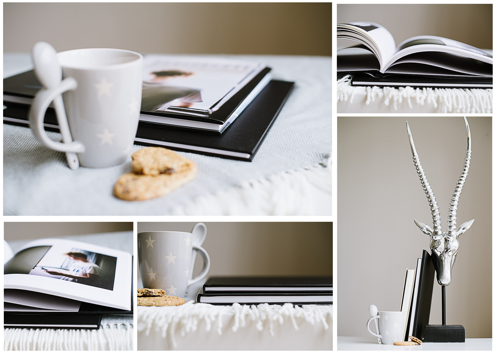 hertfordshire family photography photo books
