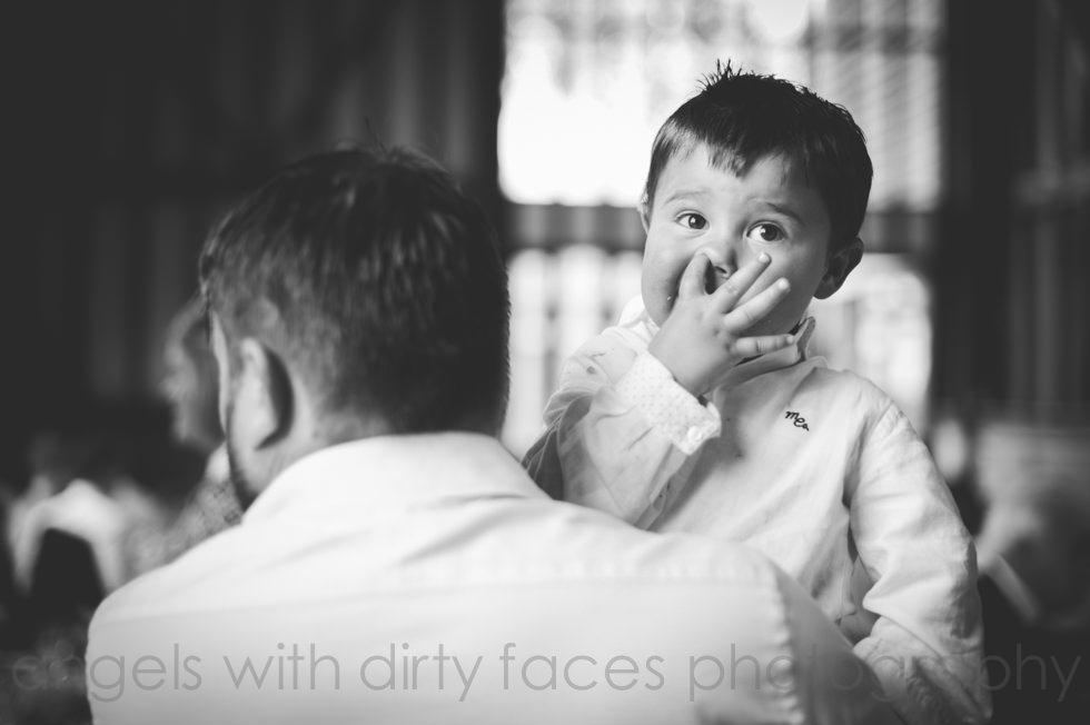 Wedding Makeup Welwyn Garden City : the most beautiful wedding welwyn garden city photographer ...