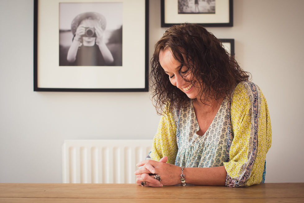 hertfordshire photographer based in welwyn garden city