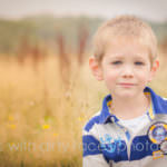 angels with dirty faces photography-0453