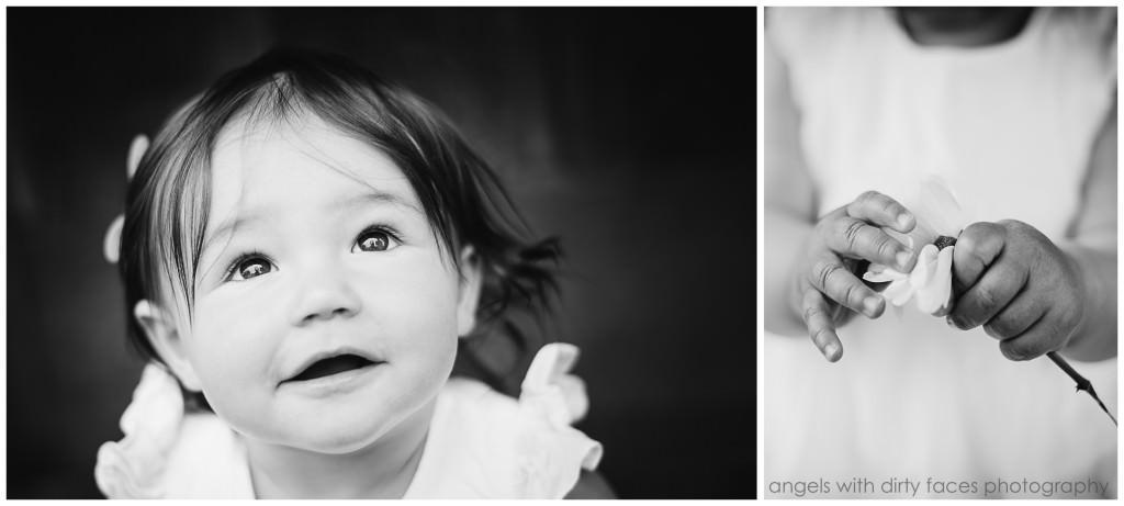 baby photo session hertfordshire photographer