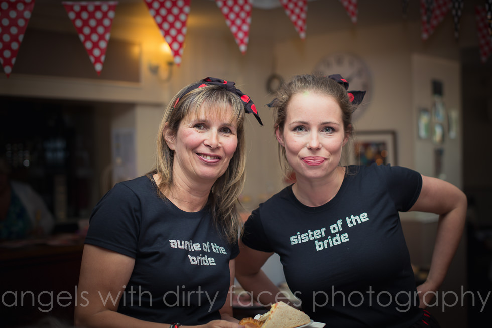 event photography welwyn garden city photographer