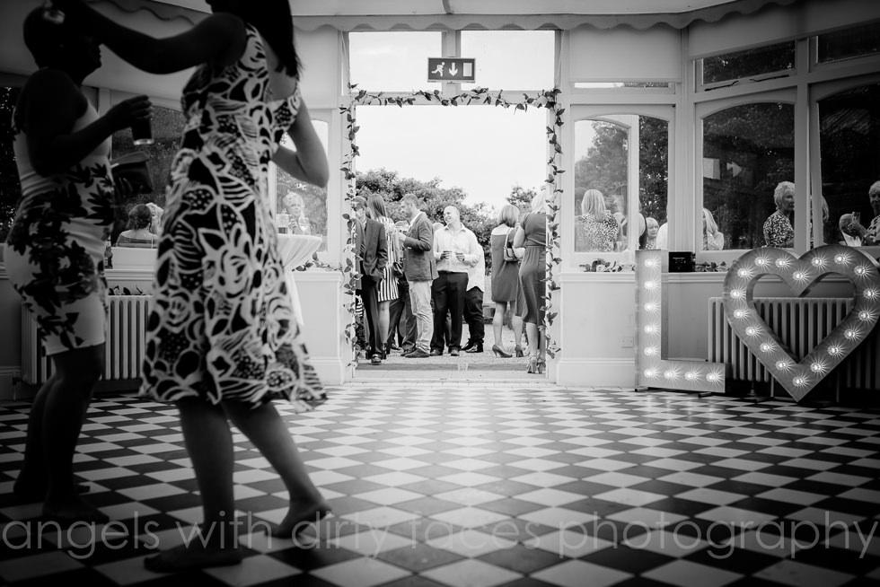 Wedding Makeup Welwyn Garden City : Hanbury Manor Wedding Hertfordshire Photographer angels ...