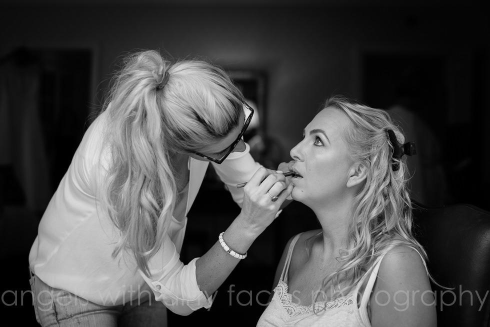 Hanbury Manor Wedding Hertfordshire Photographer
