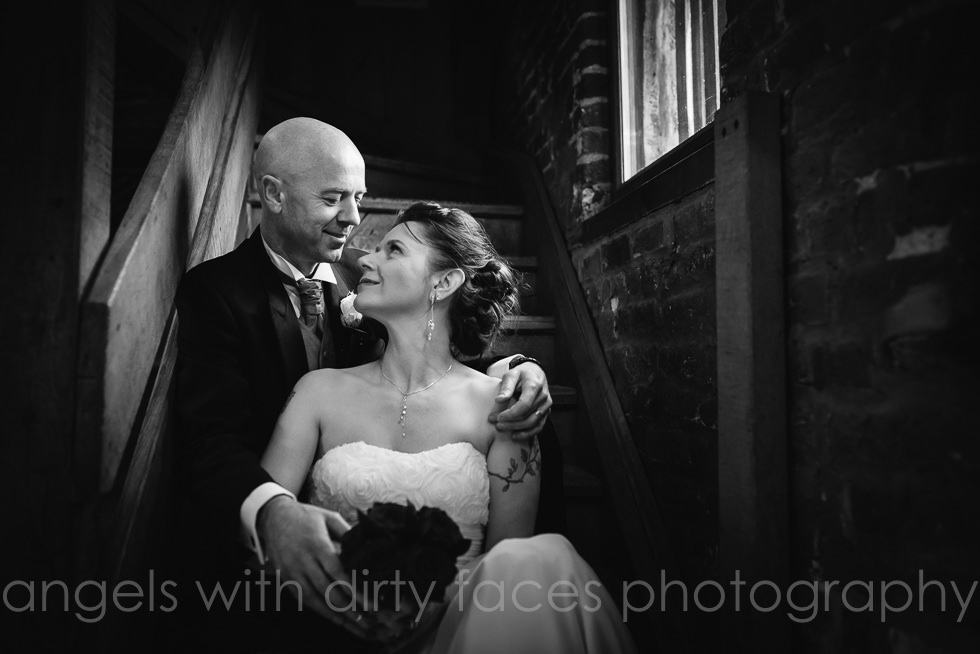 Hertfordshire Wedding Photographer Tewinbury Farm Wedding