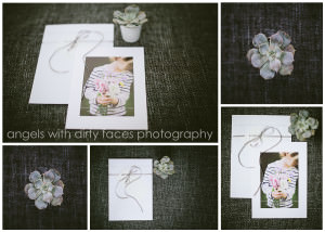 Photo shoot gift voucher Herts photographer