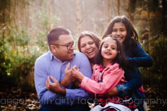 hertfordshire family photography-keerthi and palak