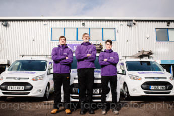 herts commercial photographer