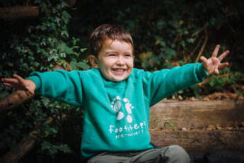 hertfordshire pre school photography
