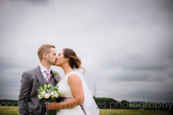 hertfordshire wedding photographer jasmine and stephen