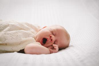 hertfordshire baby photographer -mabel