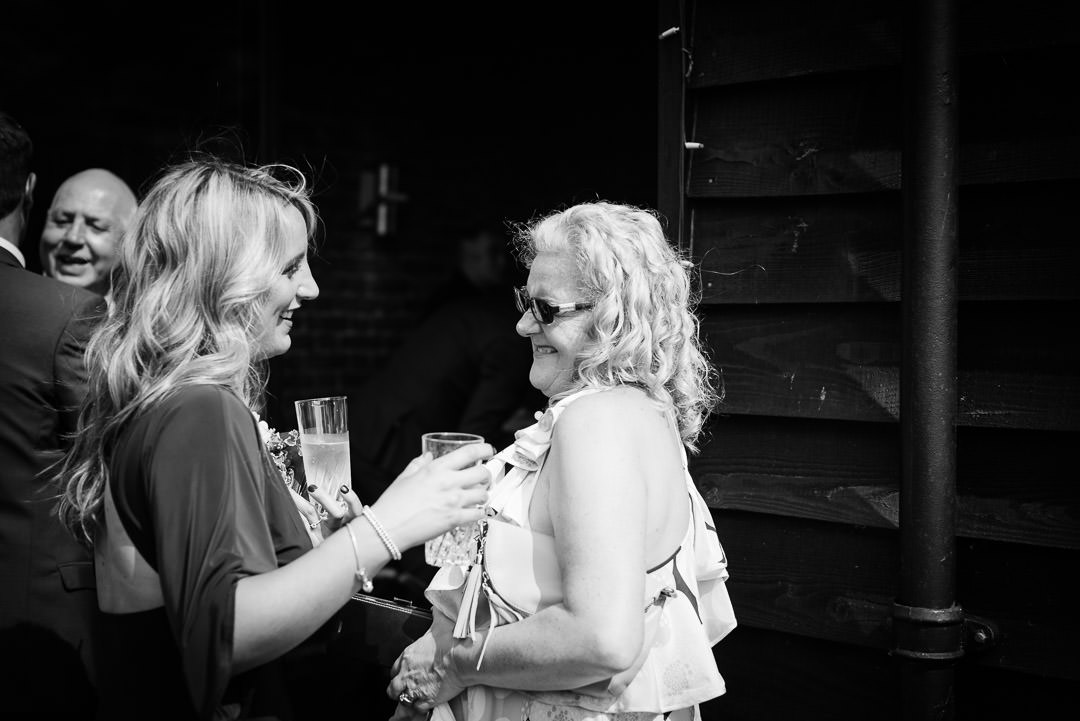 Angels With Dirty Faces Photography Rowley Barn Wedding 35 Jpg